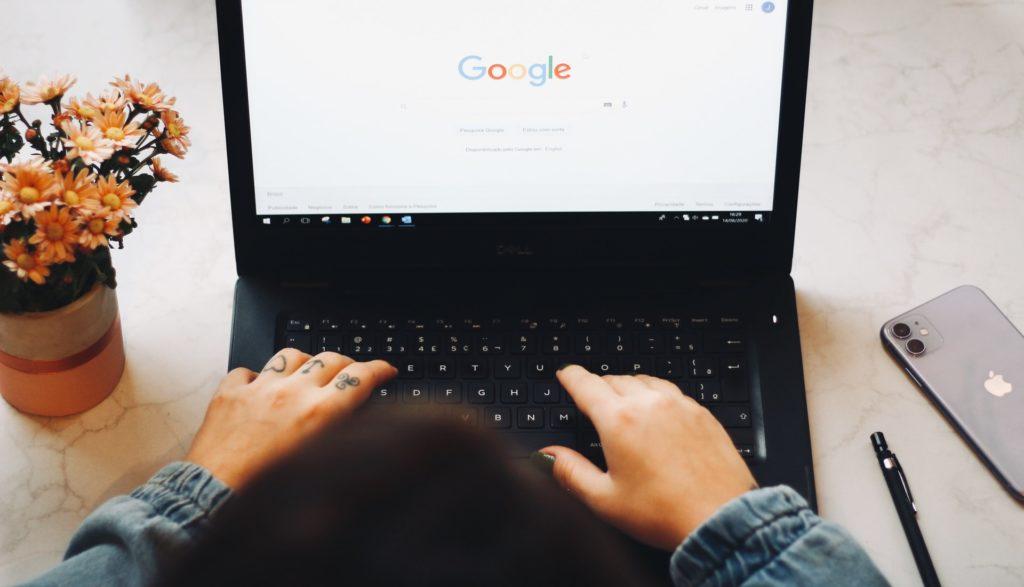 Másolásvédelem és a google kereső